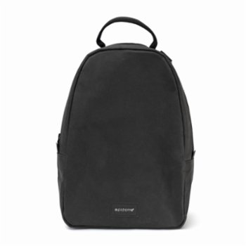 Epidotte - Tiny Backpack