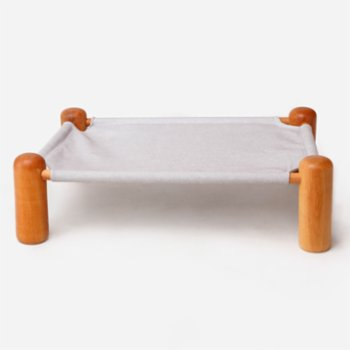 Wood&Tail - Design Cat Dog Bed Oslo