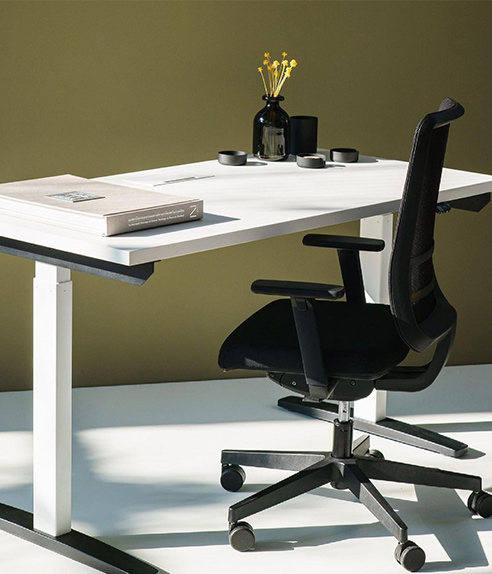Office Supplies, Furniture and Accessories | hipicon