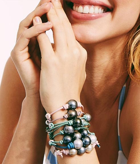 Jewelry Models and Prices   Hipicon