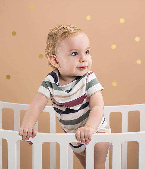 Children's Room Furniture and Accessories Models and Prices | hipicon