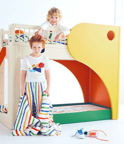 Children's Room Furniture and Accessories Models and Prices   hipicon