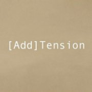 [Add]Tension