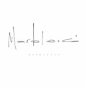 Marble&Co