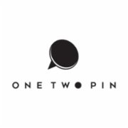 One Two Pin