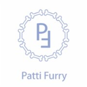 Patti Furry