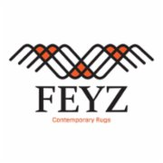 Feyz Contemporary Rugs