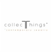 CollecThings