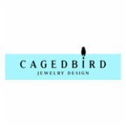 Caged Bird Design