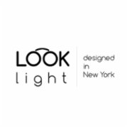 Looklight