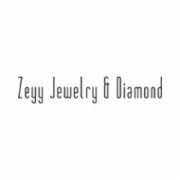 Zeyy Jewelry & Diamond