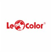 Lecolor Leather