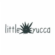 Little Yucca