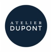 Atelier Dupont
