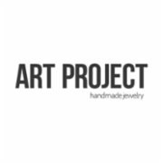 Art Project İstanbul