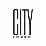 City Ceren Mercanlı