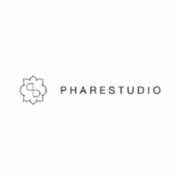 pharestudio