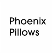 Phoenix Pillows