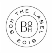 Boh The Label
