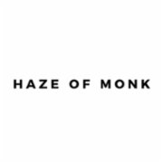 Haze of Monk