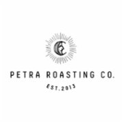 Petra Roasting Co.