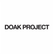 Doakproject