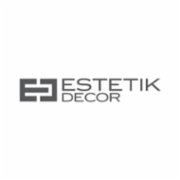 Estetik Decor