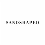 Sandshaped
