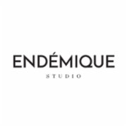 Endemique Studio