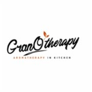 Granotherapy
