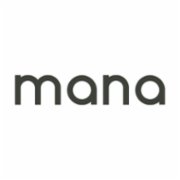 This Is Mana