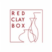 Red Clay Box
