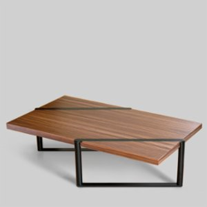 Daedalus  Lat Coffee Table
