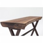 Eroke Design Cosynut Side Table