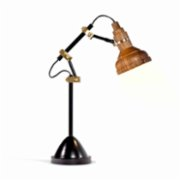 Kontra  Clarify Desk Lamp