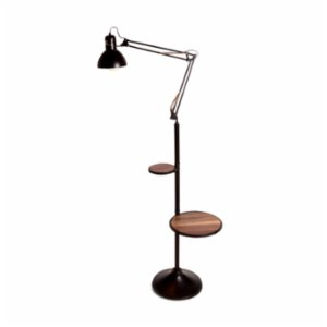 Kontra  Servant Table Lamp