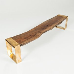 Eroke Design  Judi Bench