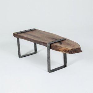 Eroke Design  Irony Coffee Table
