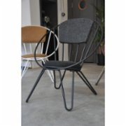 Studio 900 Design  Poltrona 900 Col. Chair