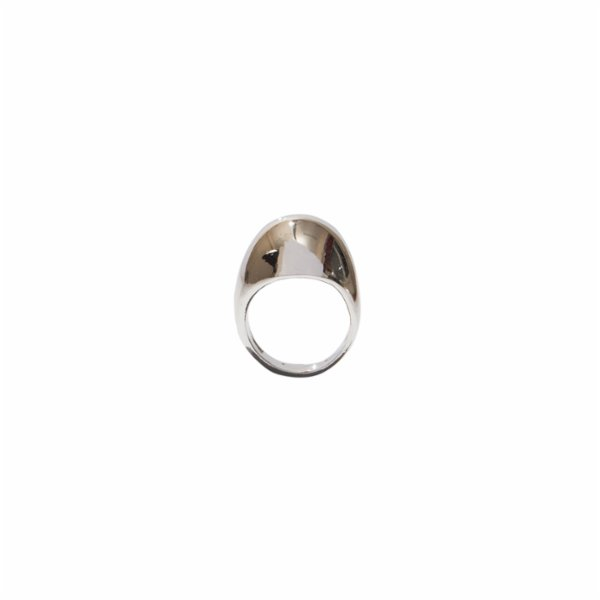 [Add]Tension Dome Ring