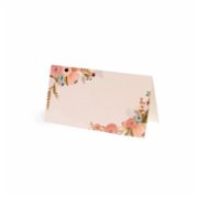 Rifle Paper Co.  Simone Place Cards