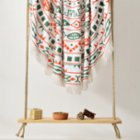Fine Living Wakan Beach Towel