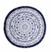 Fine Living  Prana Beach Towel