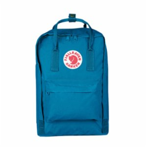 Kanken Fjallraven  Kanken Laptop 15'' Backpack
