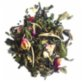 Melez Tea Beauty - Floral White Tea 50 G