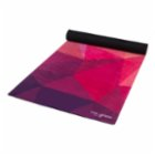 Yoga Design Lab Geo - Combo Yoga Mat