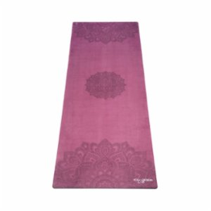 Yoga Design Lab  Mandala Depth - Combo Yoga Mat