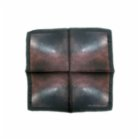 The Black Ears The Rusted Rusty Pocket Square