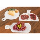 Marmore Aramis Chopping Board