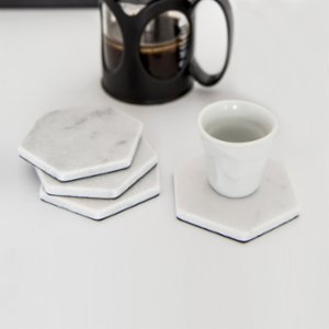 Marmore  6G The Rustic Coaster - Single